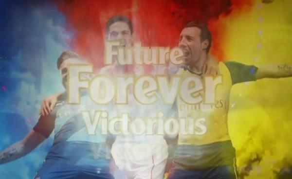 Arsenal Future