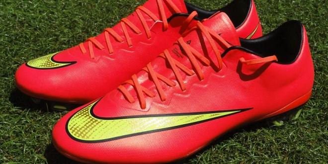 Nike Magista Obra II Pro DF FG - White/Metallic Cool Grey - SoccerPro | 330x660