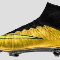 Superfly Gold Pack