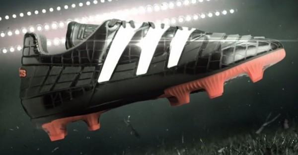 Adidas Predator Instinct 94 Released