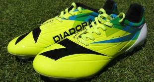 Diadora DD NA Featured
