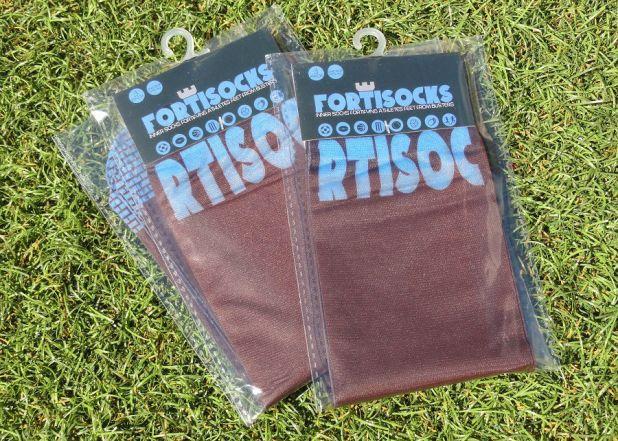 Fortisocks