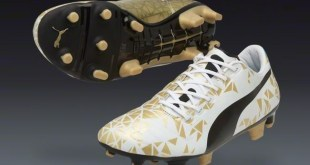 Puma evoSPEED Winner