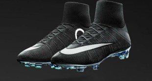 CR7 Superfly