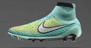 Magista Obra Profile Lateral