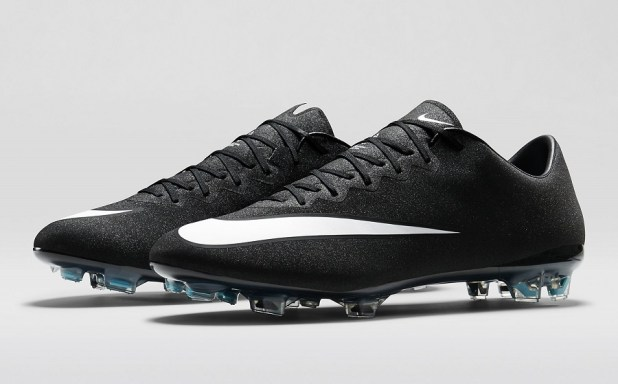 Mercurial Vapor X CR7