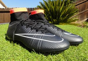 Nike Superfly IV