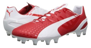 Puma evoSPEED Dual Colorway