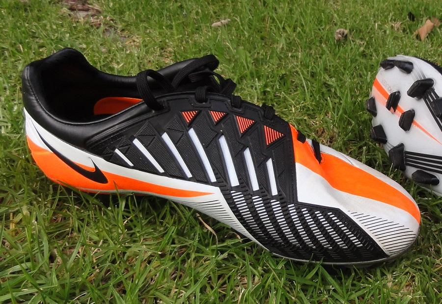 100% autentico moda caliente estilos clásicos Why is the Nike T90 Laser Series so Badly Missed?   Soccer Cleats 101