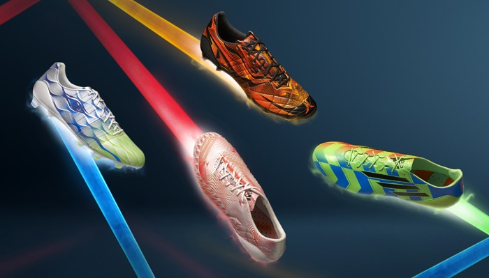 Sale Adidas Go