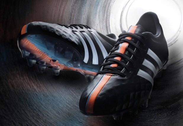 Adidas 11Pro III