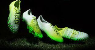 Adidas Hunt Pack