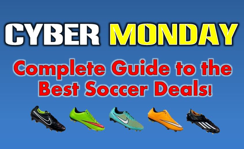 Find your adidas Cyber Monday - Soccer at epithelial.ga All styles and colors available in the official adidas online store.