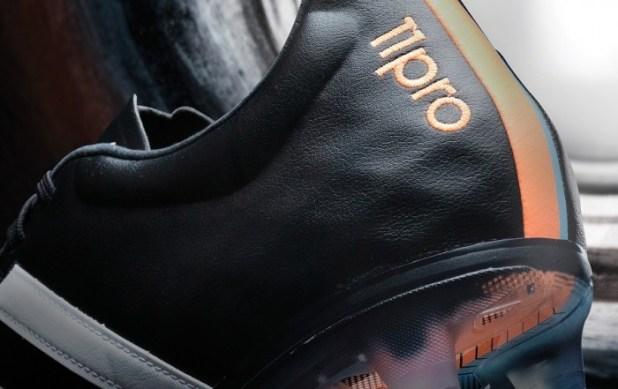 New adidas 11Pro