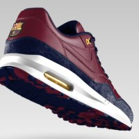 low priced 66cb2 a49eb For the most dedicated fans that want to match up the home and away kits  with shoes, both PSG and Barcelona s shoes can be customized to meet the  home and ...