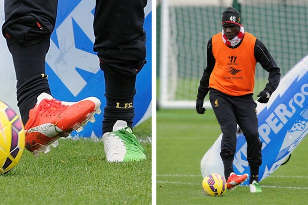 balotelli-evopower-2