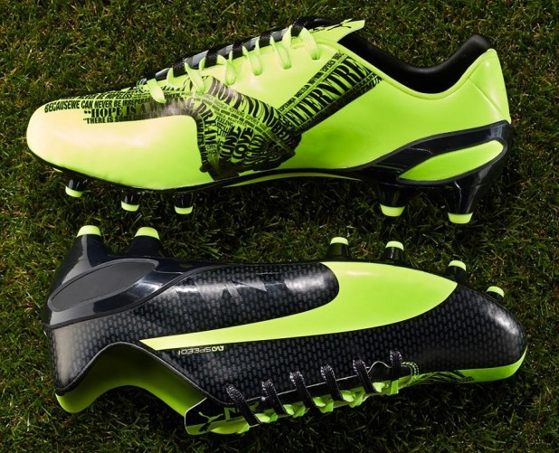 Marco Reus evoSPEED Tricks