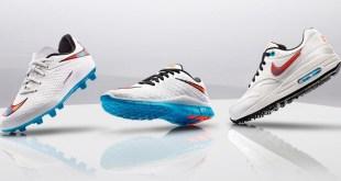 Nike Hypervenom White Pack