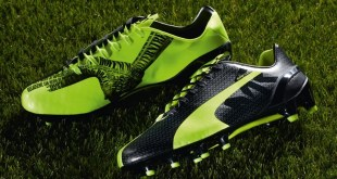 Puma evoSPEED Tricks MR