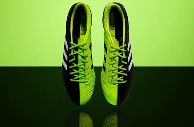 Adidas 11Pro SL Dual Colorway