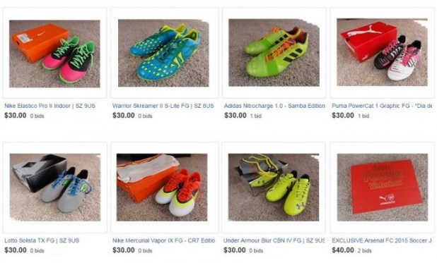 39ba23723a6f1 Ethan Edwards – Soccer Cleats 101