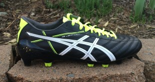 Asics DS Light X-Fly 2 Review