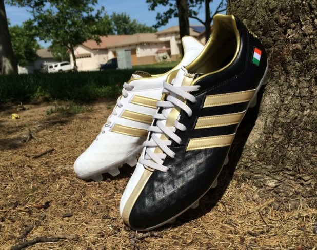 Adidas 11Pro miadidas