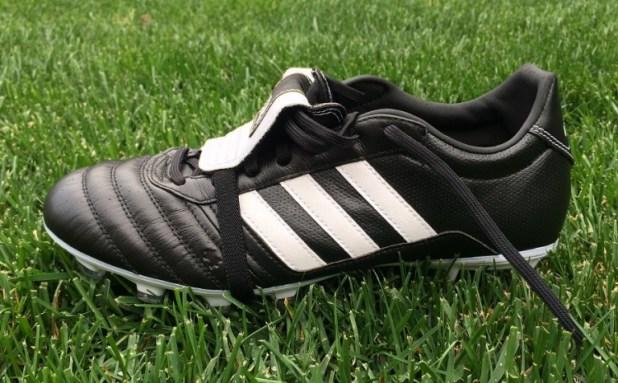 Adidas Gloro Soccer Cleats