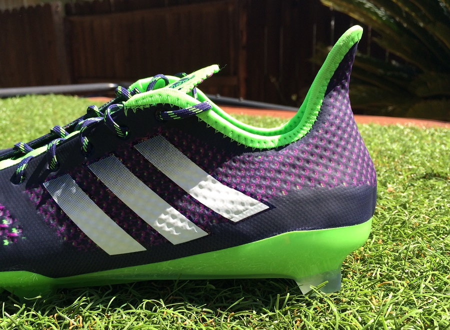4a0b2643dc7931 Adidas Primeknit 2.0 Boot Review - What You Need To Know   Soccer ...