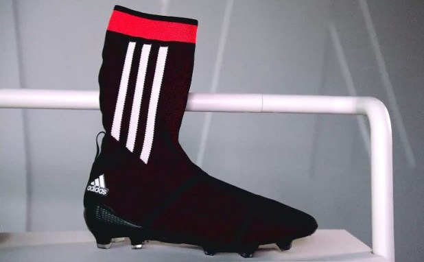 Primeknit FS 2.0 Concept Boot