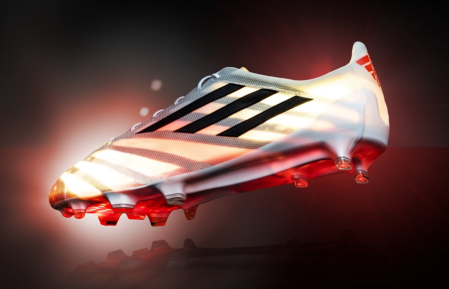 b294d8137 Who Is Set To Give the Adidas adiZero 99g its Pro Debut? | Soccer ...