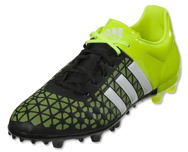 outlet store dd414 76083 อันดับหนึ่ Breaking Down the Adidas Ace15 Range – Soccer Cleats 101 Handmade  adidas - Football Boots - Ace15.2 FGAG Boots - Black ...