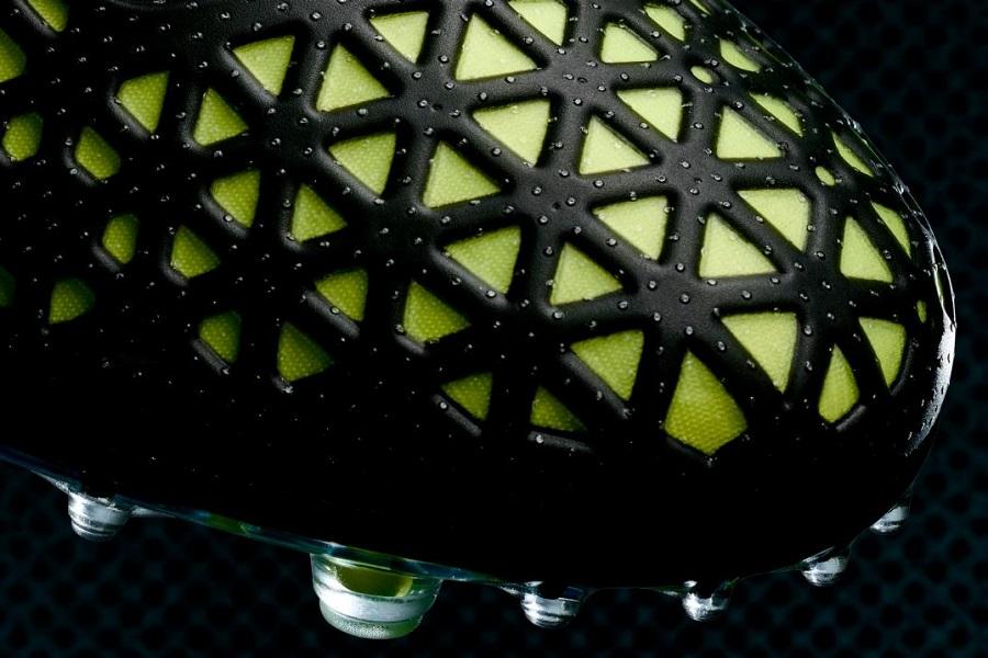 Adidas Presenta X15 E Ace15 oTbSoyk2