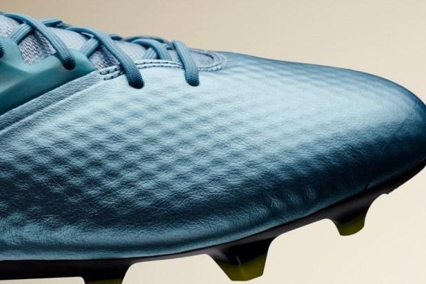 Messi15 Upper