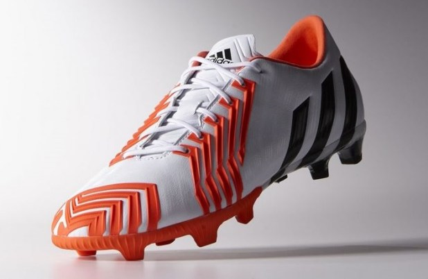 Predator Instinct Sale Boot