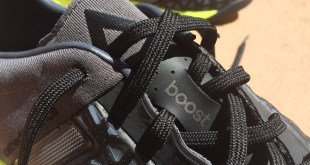 Ace15 Boost Shoe
