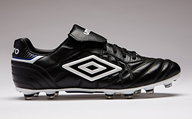 Umbro Speciali Eternal Sideview