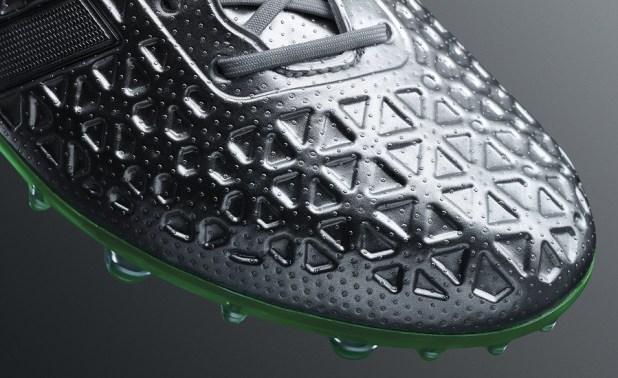 Adidas Ace15 Eskolaite Pack Upper