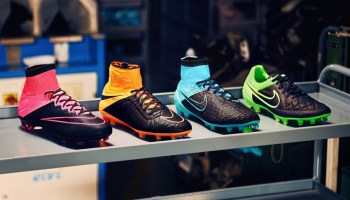 save off 459f1 d7524 Nike Tech Craft Released – How To Secure A Pair Now!