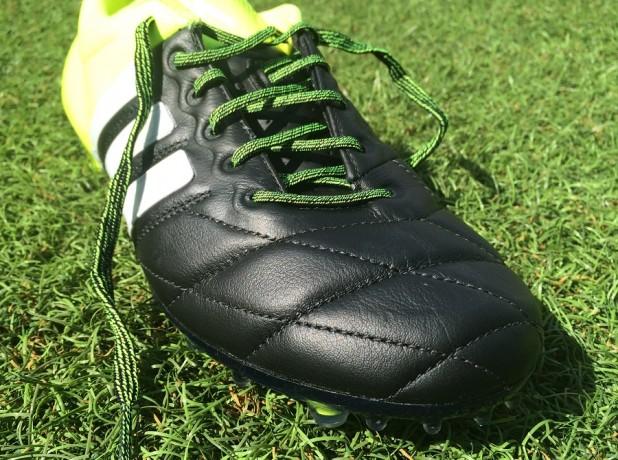 Adidas Ace15 Leather