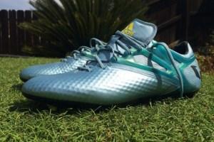 Messi 15.1 eBay