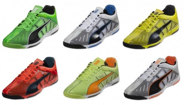 Puma Neon Lite 2.0 Collection