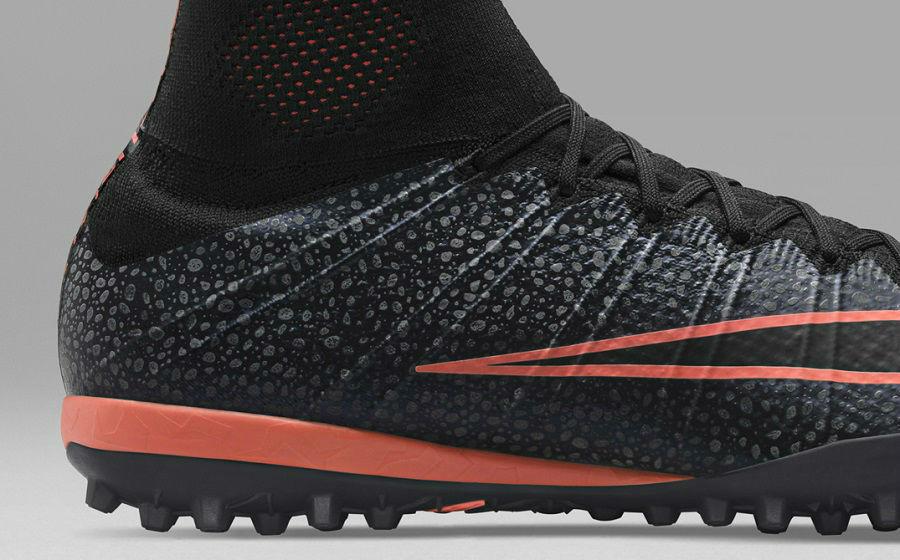 e74a8c6bb056 NikeFootballX Safari Pack Released | Soccer Cleats 101