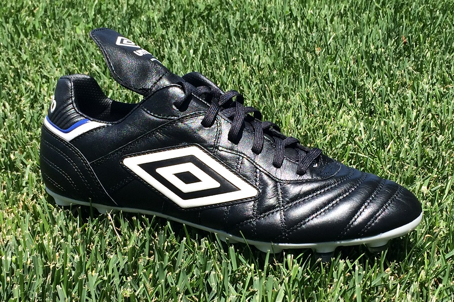 best loved 0a2fd c73e5 Umbro Speciali Eternal Review