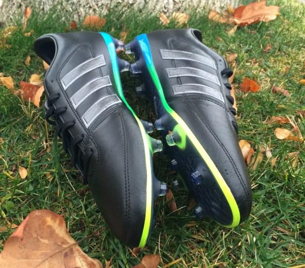 adidas Gloro 16.1 Released