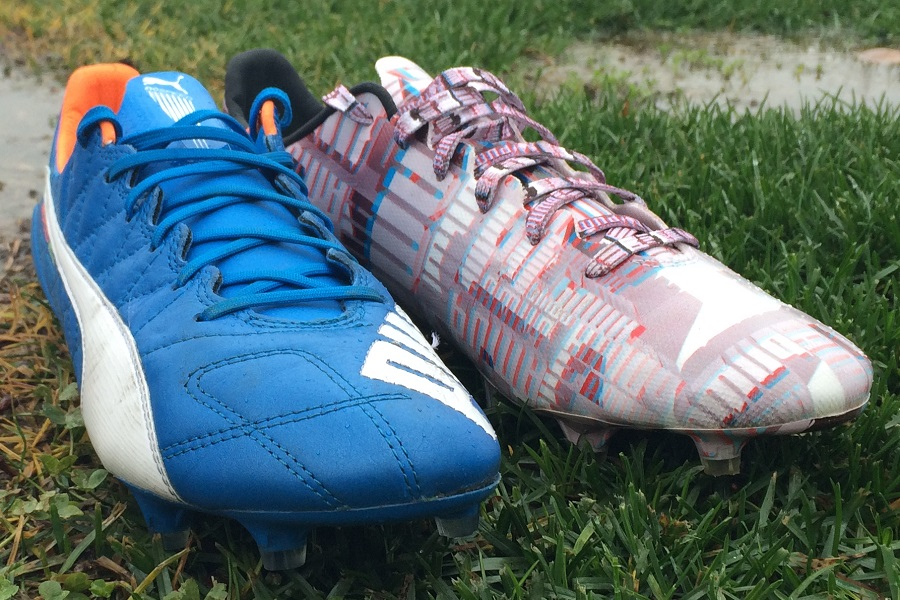 42cae1e09 The 25 Biggest Boot Stories of 2015! | Soccer Cleats 101