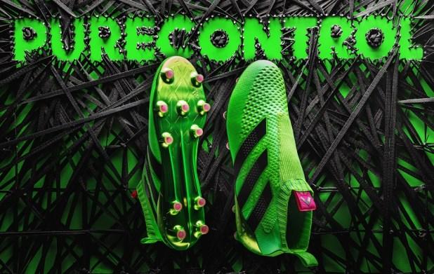 Adidas Ace16+ PURECONTROL