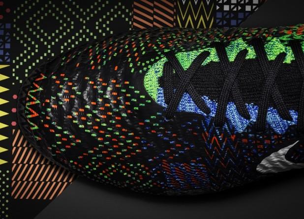 Nike Magista Obra BHM Design