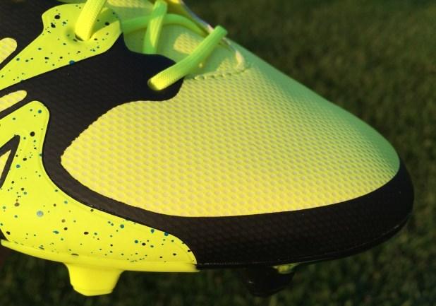 Adidas X15.2 Upper