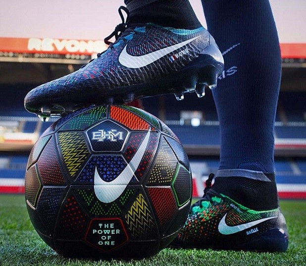 Nike Magista Obra BHM Featured
